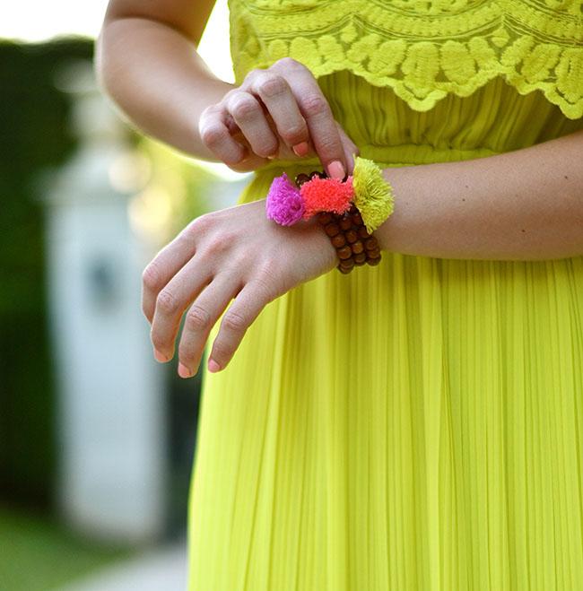 preppy, southern, fashion, style, sorority