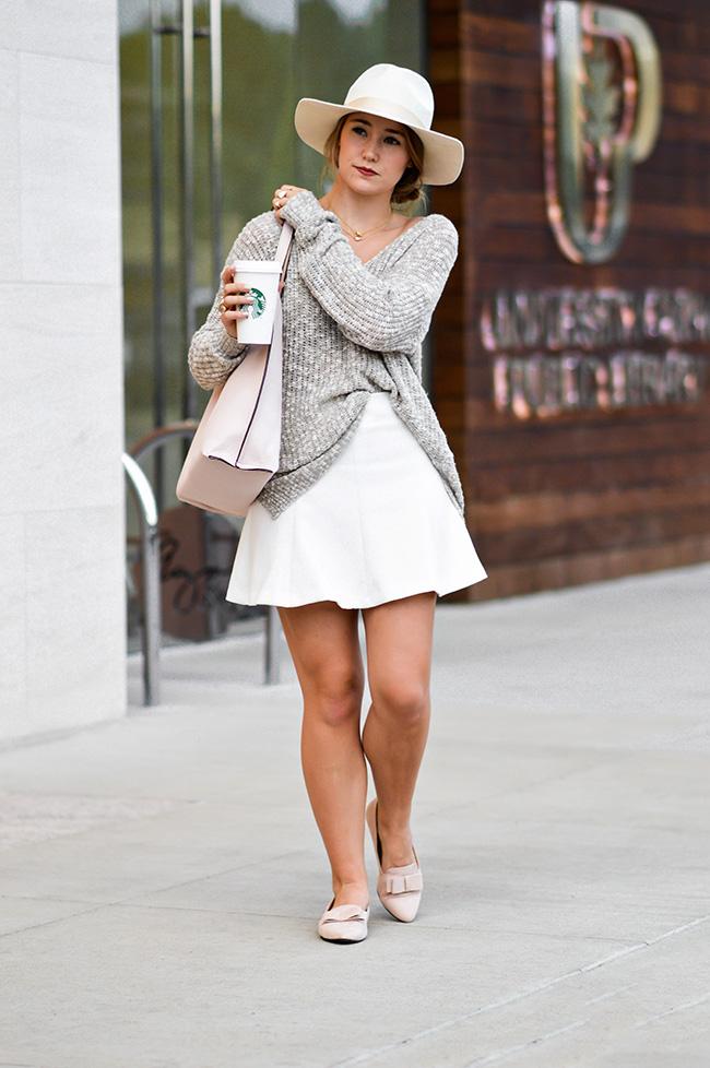 SweaterSkirt2
