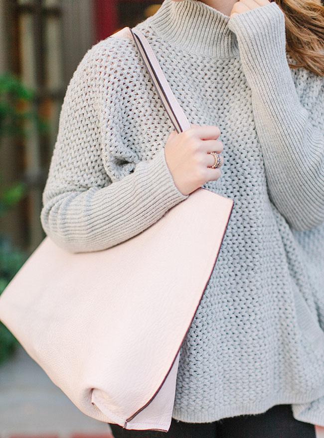 B GreySweater - 9