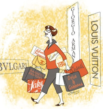 ACM-shopping-1