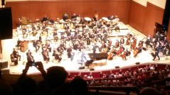 Ben Folds w/ the Atlanta Symphony