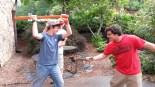 RJ, Cody & Todd - Hinton