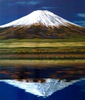 Fujiyama