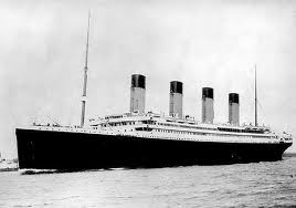 Life Aboard the Titanic