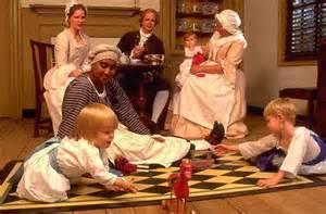 Genealogy Friday:  Fun Activities for a Family Reunion