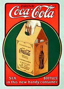 1924 Coca Cola Ad