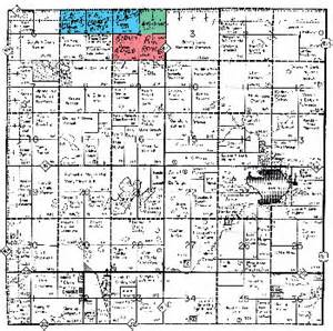 Genealogy Friday: 9 Gems that Can be Found in Land Records