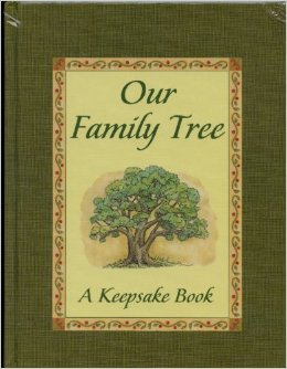 Genealogy Friday: 9 Reasons to Check Out Printed Family Histories