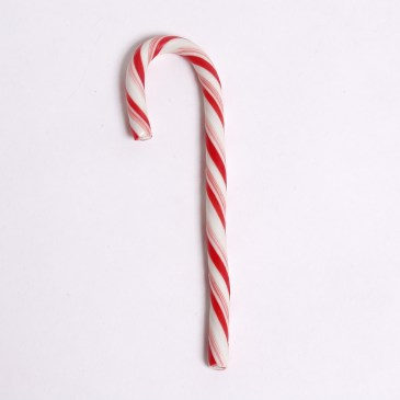Traditions of Christmas: Candy Canes