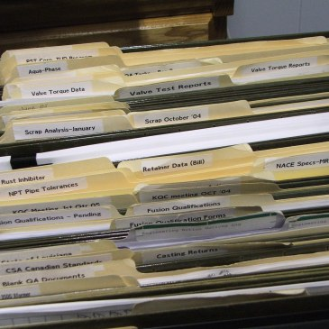 Genealogy Friday: The Importance of sources in Genealogy