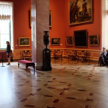 7 Ways Visiting a Museum Can Benefit Your Genealogy Research