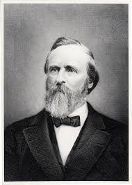 Presidents: Rutherford B. Hayes