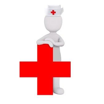 Nurse's Day