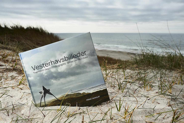 Vores bog Vesterhavsbilleder