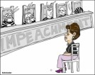 Dilma_Impeachment05_Charge