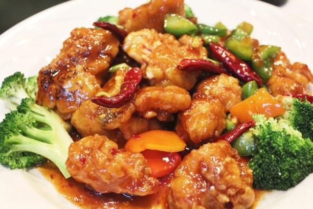 Joe's Shanghai, NYC (recap via A Lo Profile- www.aloprofile.com)
