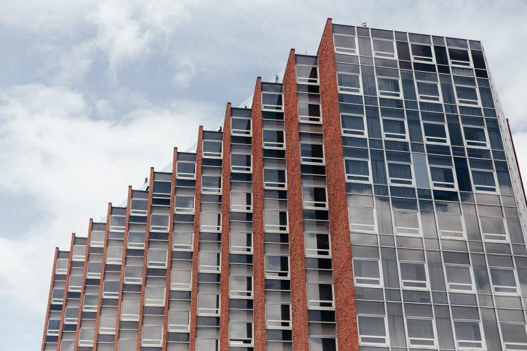 Royal Sonesta Hotel via A Lo Profile's Boston Travel Guide