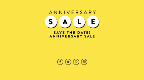 2019 Nordstrom Anniversary Sale. Nordstrom Anniversary Sale 2019. Norstrom Sale 2019. 2019 Nordstrom Sale. Nordstrom Sale. Nordstrom Anniversary Sale. Nordstrom Sale Guide.
