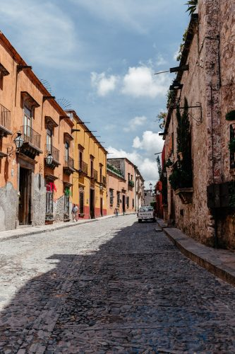 San Miguel Travel Guide. San Miguel de Allende Travel Guide. Where to stay in San Miguel. What to do in San Miguel. Where to eat in San Miguel. San Miguel Travel.