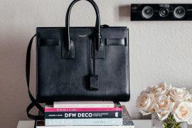 Designer Bags for Less. How to get designer bags for less. How to get designer for less. Designer deals. Store 5a. Designer Bags Store 5a. #willworkforbags. Saint Laurent Sac Du Jour.