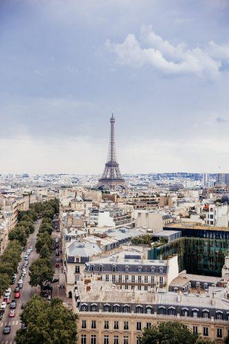 Paris Travel Guide. Paris City Guide. Where to stay in Paris. Where to eat in Paris. Where to drink in Paris. Why visit Paris. Paris Travel Tips. Paris Hotels.