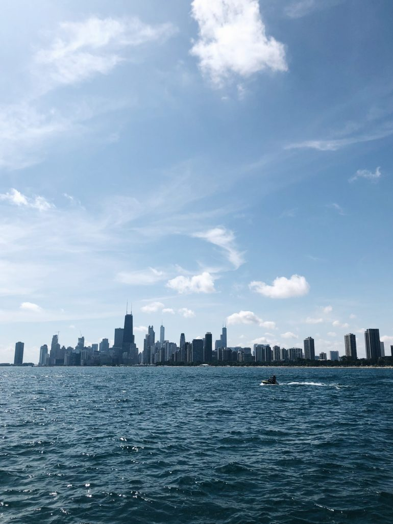 Sharing my Chicago city guide including where to stay in Chicago, where to eat in Chicago, where to drink, what to do, travel tips, and more in this easy travel guide to the Midwest's most popular city.