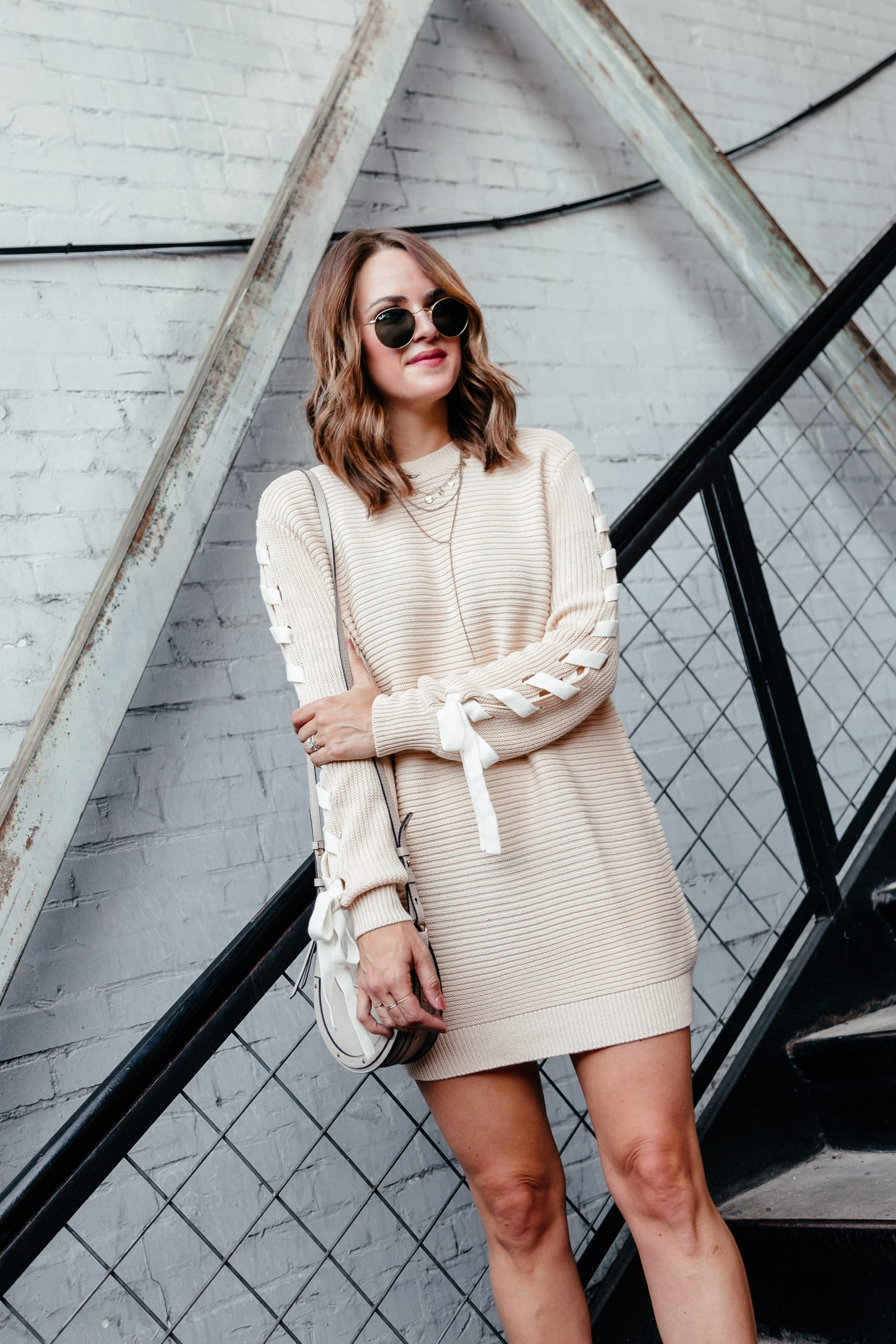 44f44f422c0 Sweater Dresses. Sweater Dress. Sweater Dresses for Fall. Sweater Dress for  Winter.