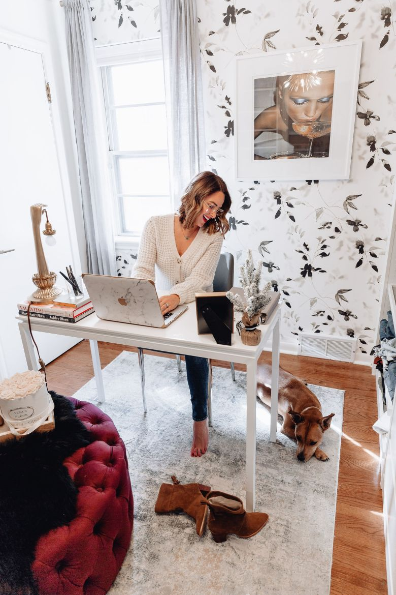 Sharing a roundup of my best purchases of 2019 including my fifty favorite items I bought in every category including fashion, home, & beauty.