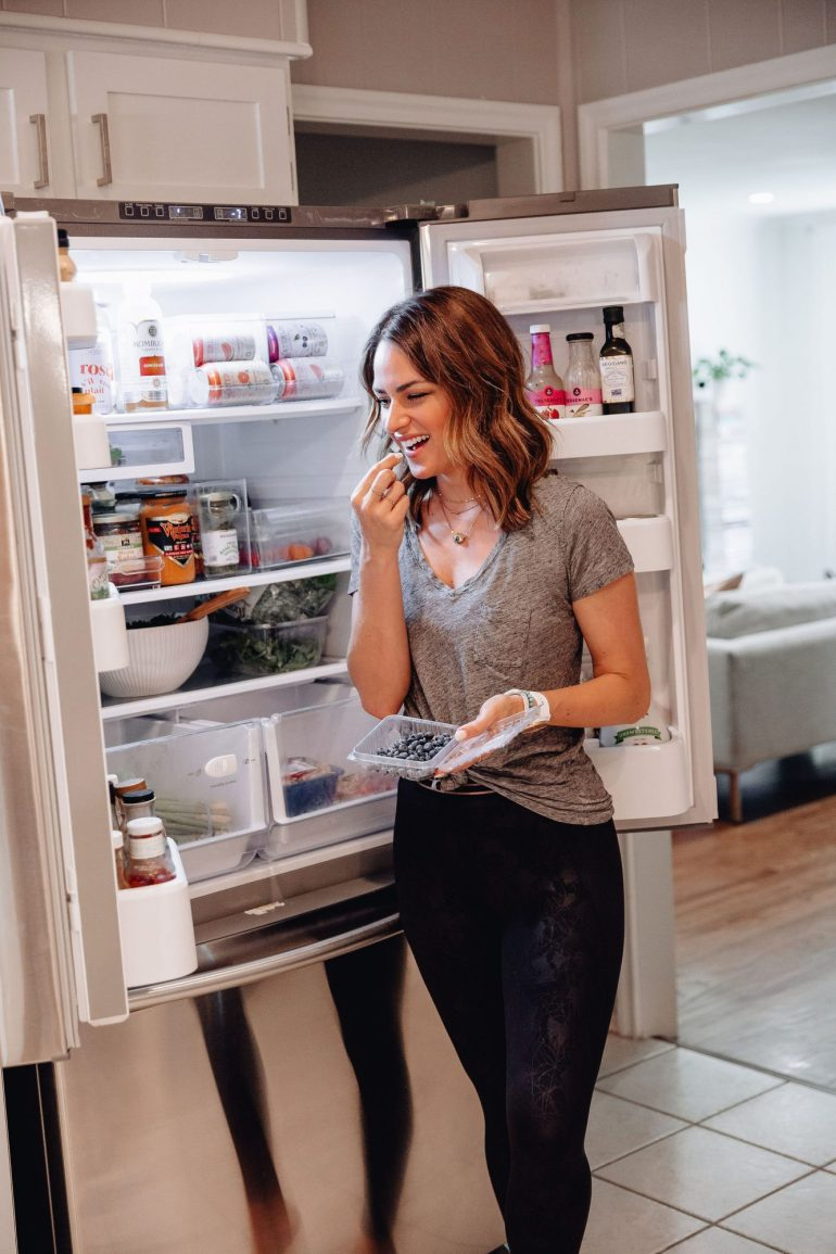 Sharing 10 tips for How to Prep for a Whole 30 from someone who has completed over ten Whole 30s. These tips will help you start on the right foot!