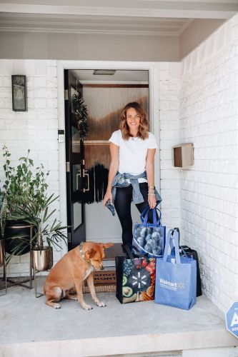 7 tips for getting back on track after vacation whether you were gone for a long weekend or a two week trip there is some good advice for everyone!