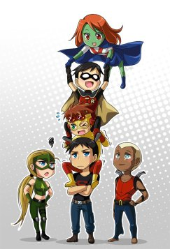 young_justice_tower_by_lo_wah-d3bsil7