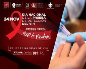 DETECCIÓN-DEL-VIH-2