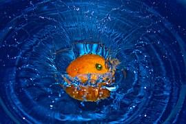 orange-275977__180