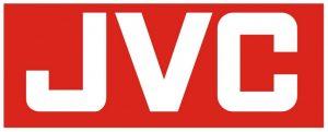 Reparatii TV JVC