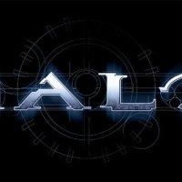 Halo en série - critique de Forward unto dawn et Nightfall