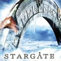 Nostalgie : La Franchise Stargate en série