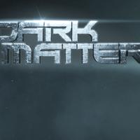 Dark Matter [Pilot] - Sans étincelles mais prometteuse
