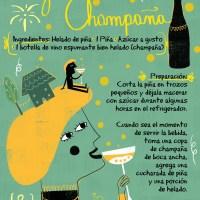 Cositas Ricas Ilustradas_