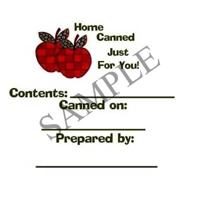 Fruit#L205