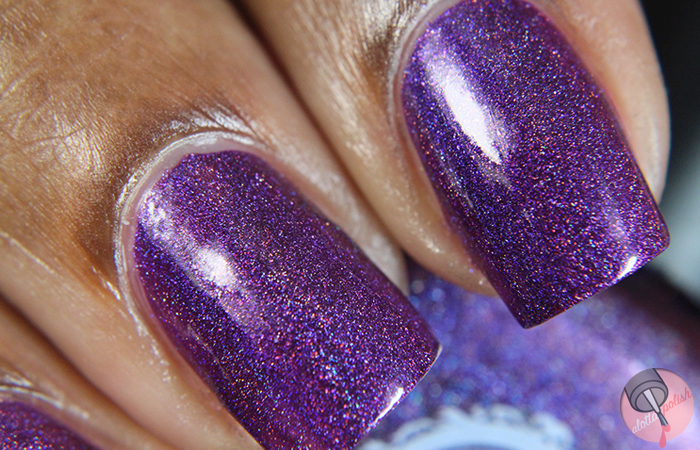 Enchanted Polish - Hella Goodep_hellagood3