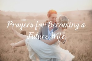 prayers-future-wife-1