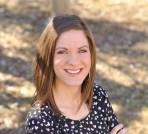 Haley Parson