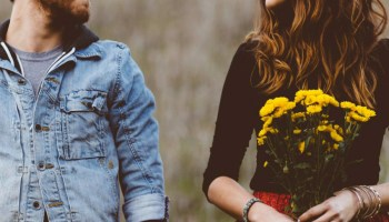 What Christian Guys Think Of Flirting   A Lovely Calling