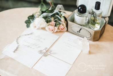 luxury wedding switzerland