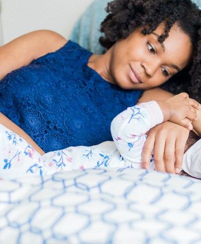 how to live a joyful life as a stay at home mom