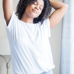 8 Habits That Turned Me Into A Morning Person As A Stay At Home Mom