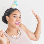 Into The Lovely Thirties!   7 Lessons I've Learned