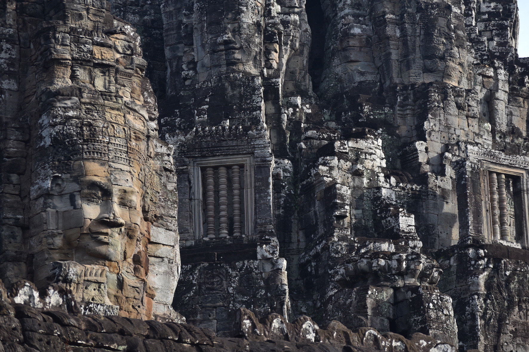Siem Reap - A Lovely Planet - Hayley Lewis