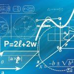 10 Jurusan Kuliah yang Tidak Ada Matematika