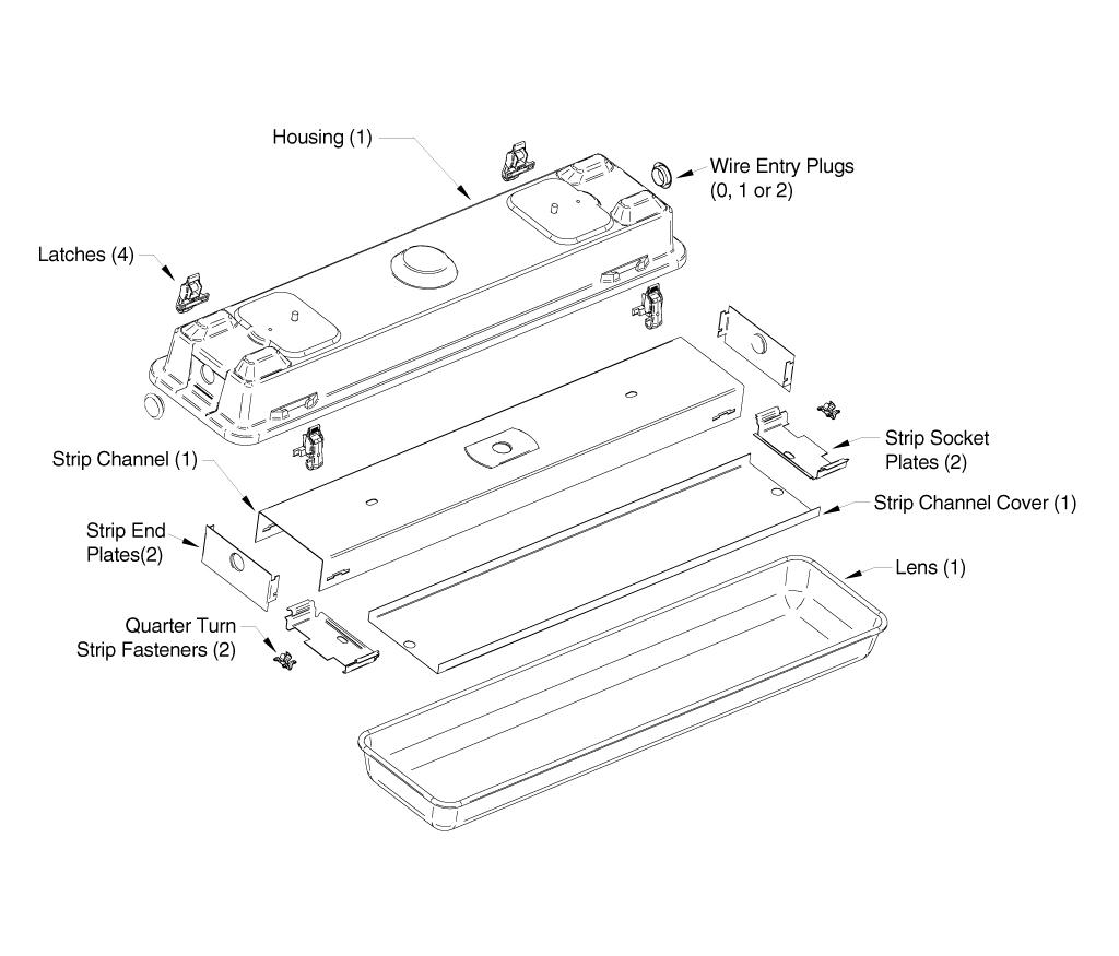 Belkin N750 Wiring Diagram